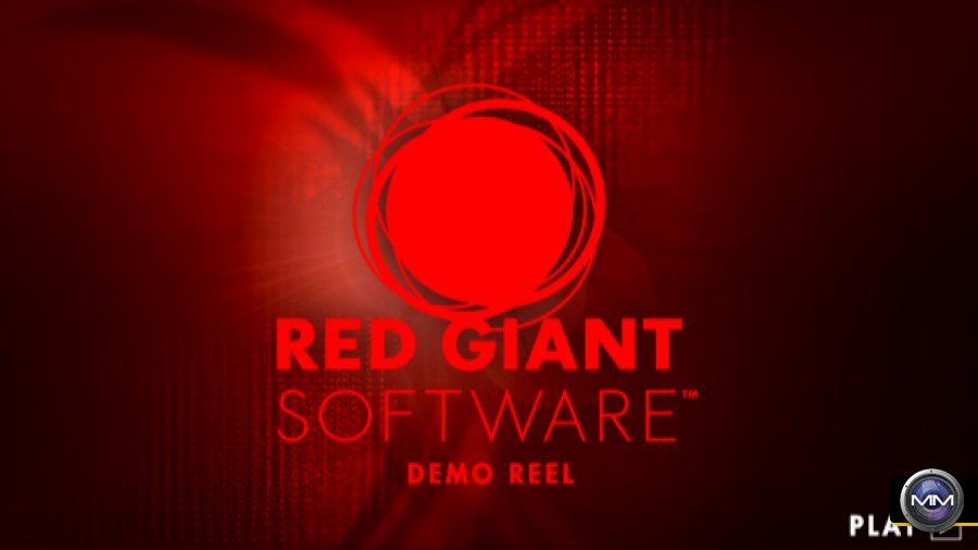 Red Giant Acquires Singular Software Technology, Including ...