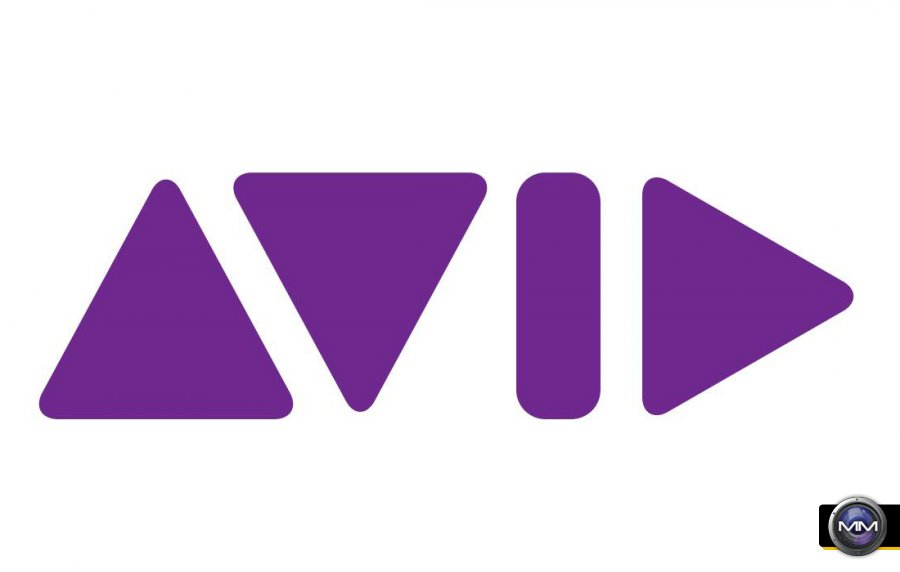 Avid Highlights New Product Offerings Recent Partnership