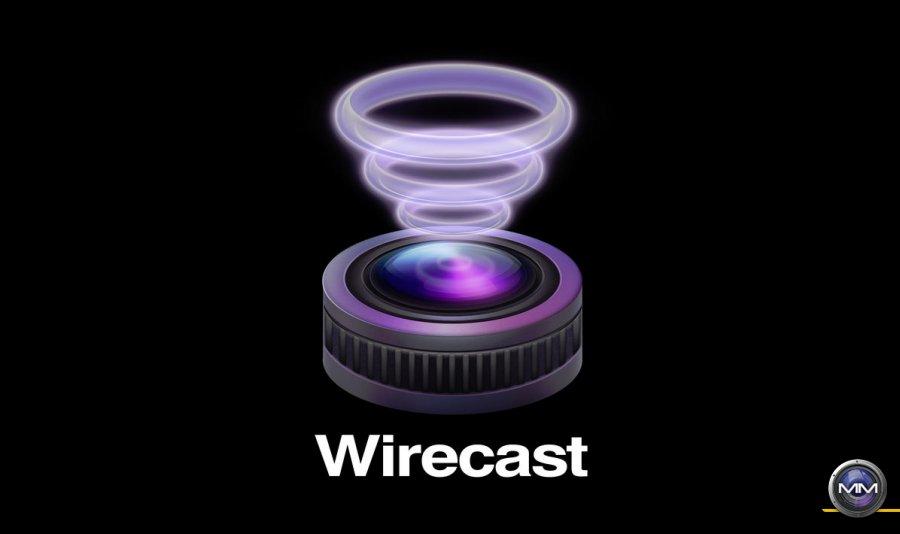 Wirecast 5 скачать торрент - фото 10