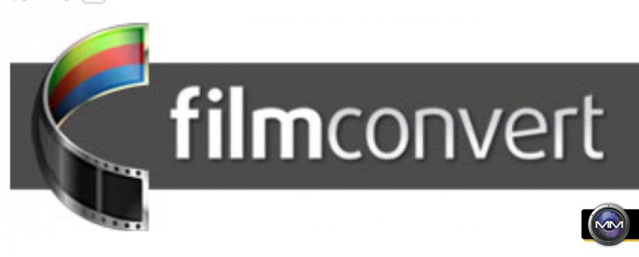 rubber monkey filmconvert pro