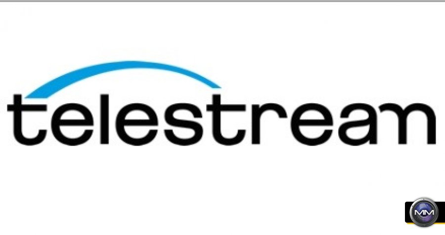 WWW_TELESTREAM_NET_software is now available from telestream\'s worldwide network of