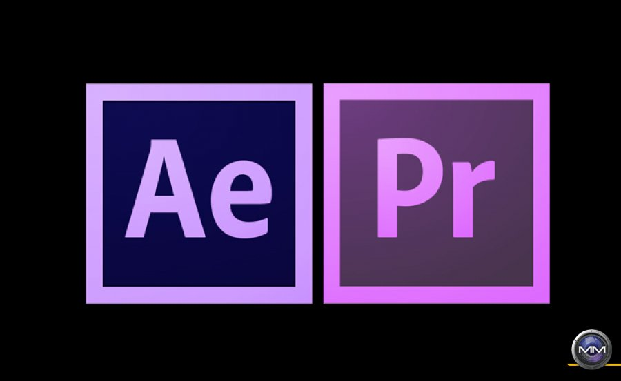 CoreMelt offer ten free titling plugins for Premiere Pro editors