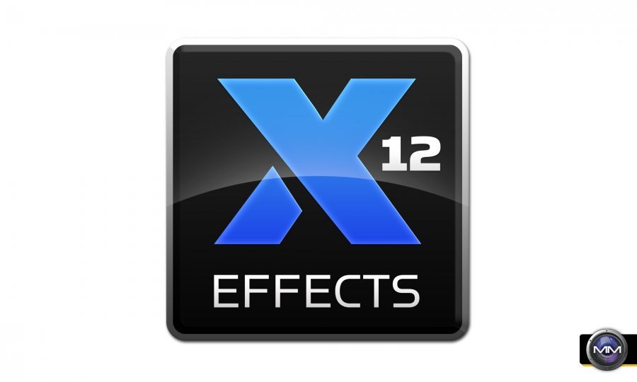 XEffects Viral Video Thirds Plugins For Final Cut Pro X